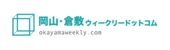 岡山・倉敷のマンスリーマンション情報:岡山ウィークリードットコム